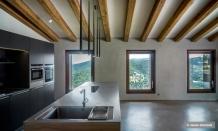 bulthaup-kitchen-island-stainless-steel-villa-cp-jesusgranada-jg443-27