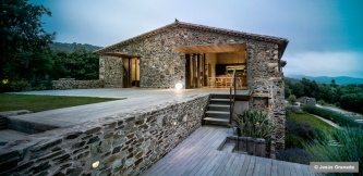 catalog-location-exterior-terrace-night-villa-cp-jesusgranada-jg443-117