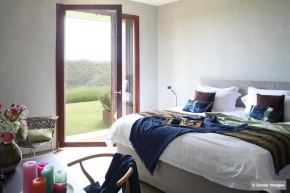 cocomat-garden-bedroom-claytec-villa-cp-shoot-location