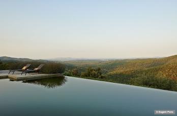 cp-eugenipons-pool-views-sunset