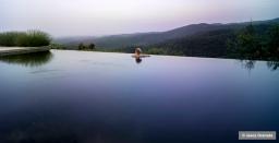 infinity-pool-villa-cp-jesusgranada-jg443-82
