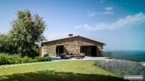 lawn-grass-masia-villa-cp-jesusgranada-jg443-44