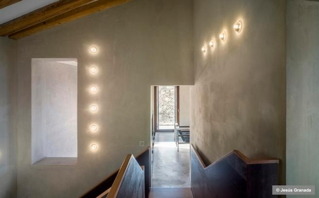 minimalist-interior-photoshoot-villa-cp-jesusgranada-jg443-54