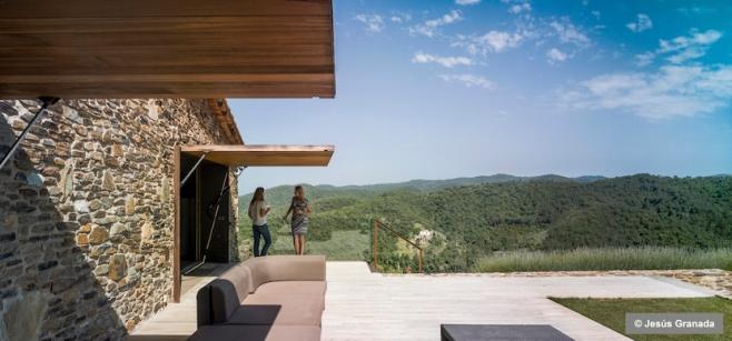 modern-terrace-furniture-photoshoot-location-villa-cp-jesusgranada-jg443-48