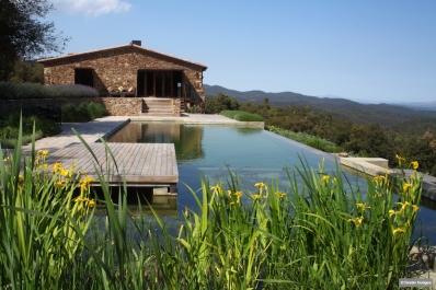 natural-swimming-pool-location-shoots