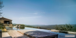 pool-deck-views-villa-cp-jesusgranada-jg443-59