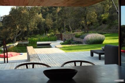 pool-terrace-lawn-deck-photoshoot-villa-cpdex