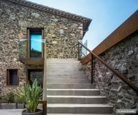 romantic-balcony-romeo-juliet-villa-cp-jesusgranada-jg443-94