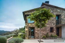 romeojuliet-balcony-natural-stone-villa-cp-jesusgranada-jg443-90