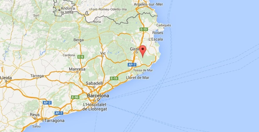 villacp-masia-catalunya-location